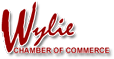 wylie-chamber-of-commerce