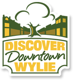 Discover Downtown Wylie