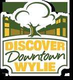 discover-wylie-logo