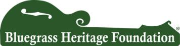 Bluegrass Heritage Foundation Logo