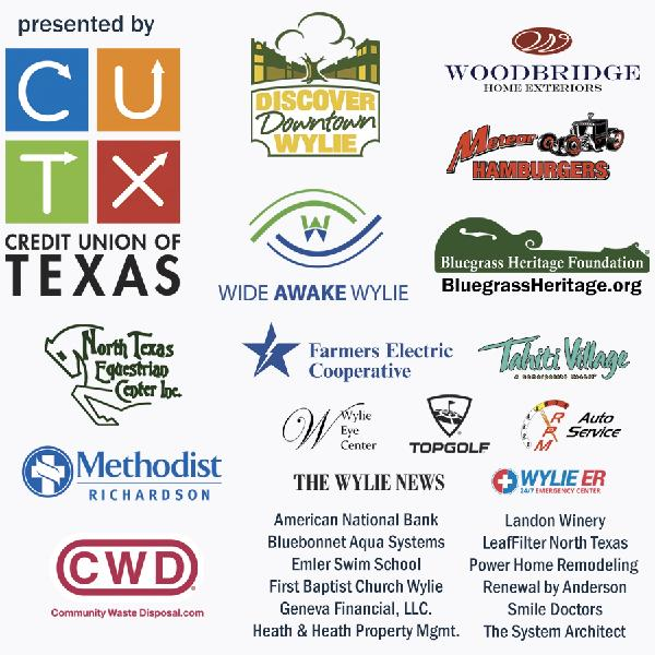 Discover Downtown Wylie Shop Dine Fun
