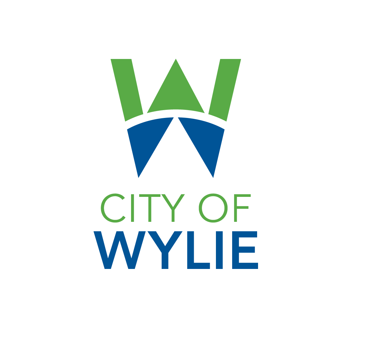 city-of-wylie